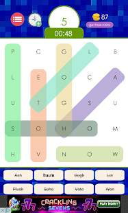 Game Word mapp apk for kindle fire