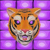 Download Garrix Animals Launchpad APK on PC