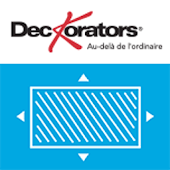 Deckorators Deck Designer (Quebecois) APK for Bluestacks