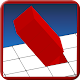 Roll The Block Bar APK