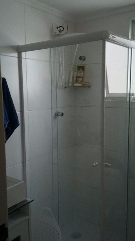 Imobiliária Compare - Apto 3 Dorm, Macedo (AP3731) - Foto 5