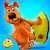 Puppy Playhouse Dog Daycare file APK Free for PC, smart TV Download