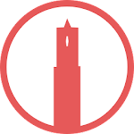 VR Utrecht Icon