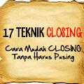 App 17 Teknik Closing APK for Windows Phone