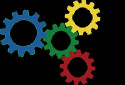 gear-wheel