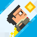 Gravity Square! 1.0.6 Apk