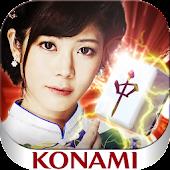 Game MAH-JONG FIGHT CLUB Sp version 2015 APK
