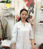 Dr. Xiaoli SongIs a Chinese Traditional Medicine expert at Herbs & Acupuncture based in  Barking