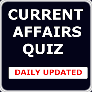 Download Current Affairs 2018-19 & GK / General Knowledge for PC