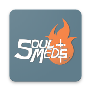 Soul Meds For PC / Windows 7/8/10 / Mac – Free Download