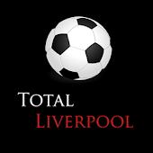 App Total Liverpool News APK for Windows Phone