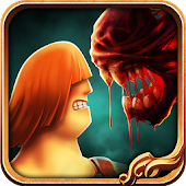 Svarog:The Awakening(for IMVU) APK baixar