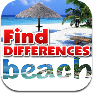 Download Find Difference For PC Windows and Mac