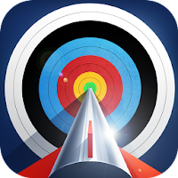 Archery For PC (Windows And Mac)