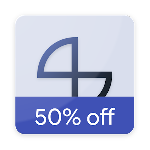 Talitha Icon Pack (Sale!) APK Cracked Download