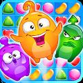 Download Gummy Dash APK on PC