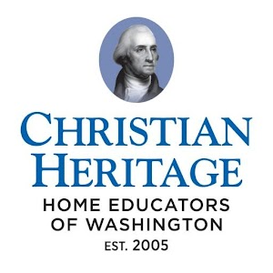 Christian Heritage Conference For PC / Windows 7/8/10 / Mac – Free Download