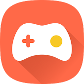 Free Omlet Arcade APK for Windows 8