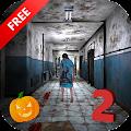 Game Horror Hospital 2 APK for Windows Phone