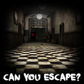 Hospital Escape - Total Horror APK for Bluestacks
