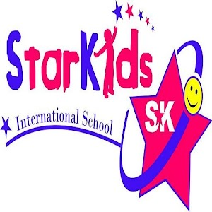 Star Kids English School for PC-Windows 7,8,10 and Mac