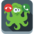 Download Full Should I Answer? 2017.1.516 APK