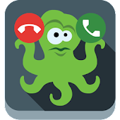 App Should I Answer? version 2015 APK
