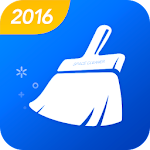 Space Cleaner (Boost & Clean) 1.7.8 Apk