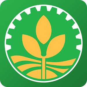 LANDBANK Mobile Banking For PC / Windows 7/8/10 / Mac – Free Download