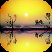App Saludos Diarios APK for Windows Phone