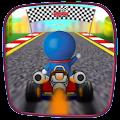 Game Doramon car adventure APK for Windows Phone