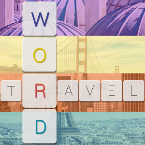 Download Word Travel for PC