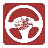 App Phu Đong Car Driver APK for Windows Phone