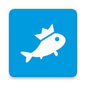 Fishbrain - local fishing map and forecast app New App on Andriod - Use on PC
