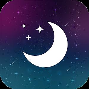Sleep Sounds - Relax & Sleep, Relaxing sounds Online PC (Windows / MAC)
