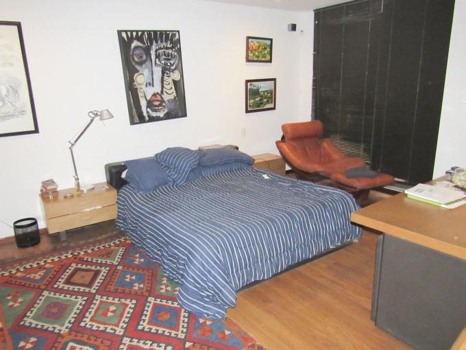 apartamento en arriendo poblado 585-22400