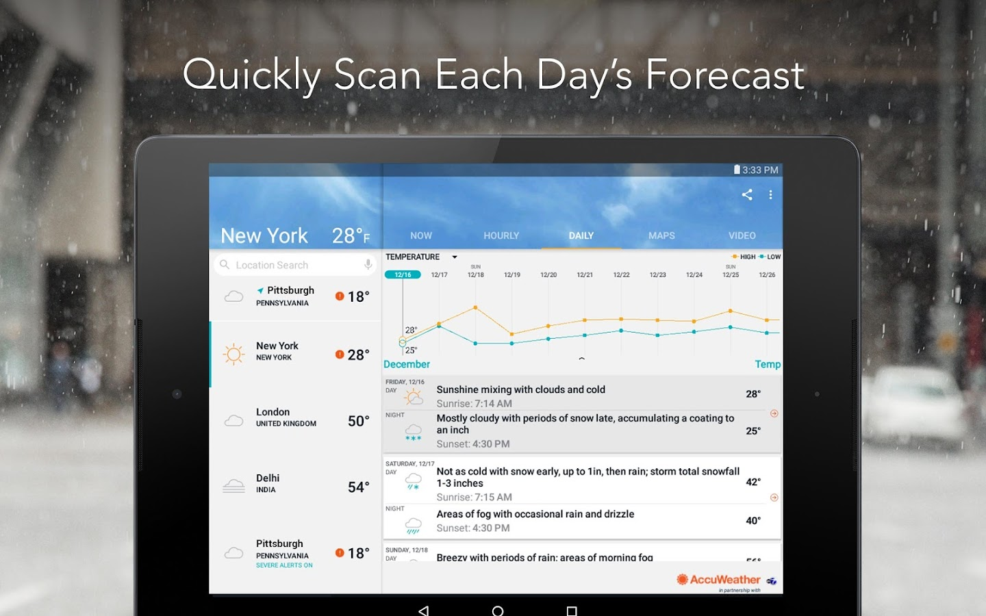 accuweather platinum apk 5.2.1