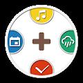 Free Widget Lock Screen APK for Windows 8