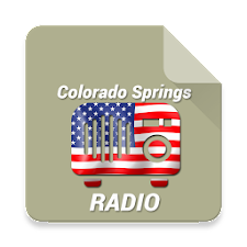 Colorado Springs Radio Station
