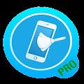 App Clean My Phone Pro APK for Windows Phone