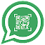 App WhatsWeb APK for Windows Phone