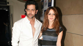 hrithik-and-Sussane-wallpapers