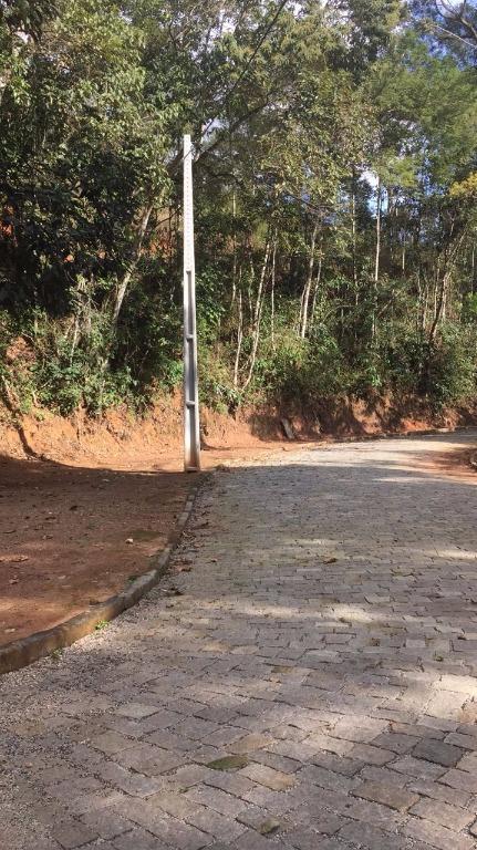 Foto - [TE0003] Terreno Residencial Teresópolis, Prata