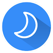 App Night Mode - Protect Eyes APK for Windows Phone