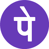 PhonePe – UPI Payments, Recharges & Money Transfer APK