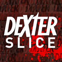 Dexter Slice For PC (Windows And Mac)