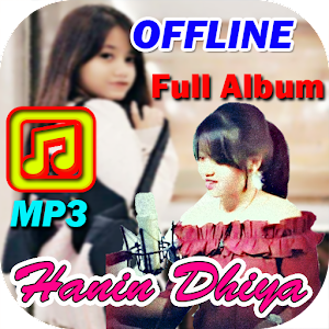 Download Lagu Hanin Dhiya Offline For PC Windows and Mac
