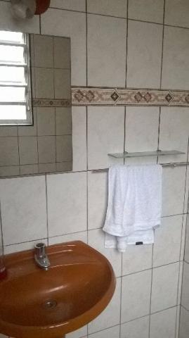 Mello Santos Imóveis - Apto 1 Dorm, Gonzaga - Foto 10