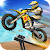 Beach Bike Race: Heavy Bike Adventure file APK for Gaming PC/PS3/PS4 Smart TV