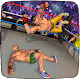 Wrestling WWE Revolution Mayhem Superstar Fighters